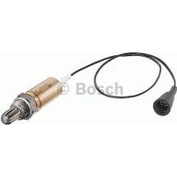 0 258 001 051 BO 0258001051 SONDA LAMBDA LS1051 AUDI 100/80/FIAT TIPO/SEAT TOLEDO/VW GOLF/PASSAT 1.6/1.8 SZT BOSCH SONDY BOSCH [880122]...
