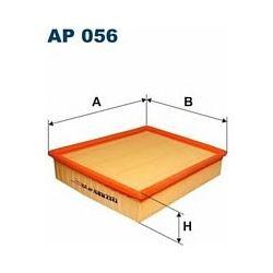 AP 056 F AP056 FILTR POWIETRZA AUDI A4 BMW OPEL OMEGA VW PASSAT SZT FILTRY FILTRON [855027]...