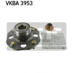 VKBA 3953 SKF VKBA3953 LOZYSKO KOLA ZESTAW KPL - HONDA ACCORD 2.0/2.3/2.0 16V/ 2.3 16V -ABS /TYL/ SKF LOZYSKA KOLA SKF [880674]...