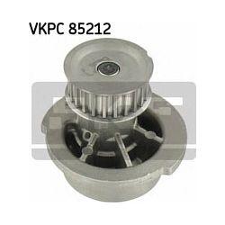 VKPC 85212 SKF VKPC85212 POMPA WODY OPEL ASTRA F 96-01 1.4,1.6 16V, ASTRA G 98-01 1.4 16V,1.6 16V,VECTRA B 95-02 1.6,1.6 16V SZT SKF POMPY WODY (G [887467]...