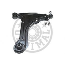 G6-073 OPT G6-073 O WAHACZ PRZOD- IRB G6-073 O - OPEL ASTRA F -98/ VECTRA A -96/CALIBRA 89- PR OPTIMAL ZAWIESZENIE OPTIMAL [1089982]...