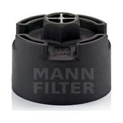 LS 6/1 MAN LS6/1 WYPOSAZENIE WARSZTATOW KLUCZ DO FILTRA OLEJU 64X14 SZT MANN-FILTER FILTRY MANN-FILTER [952936]...