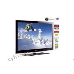 Samsung UE46B6000 LED Telewizji