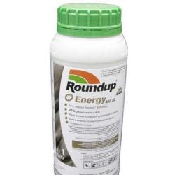 Roundup TransEnergy 450 SL 1L (Randap)...