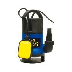 Pompa zanurzeniowa do brudnej wody 400W 79903...