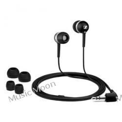 Słuchawki CX 300 Sennheiser CX300 IPOD MP4 MP3