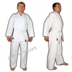 Kimono do karate 200 cm
