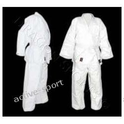 Kimona do Judo rozm. 140 cm