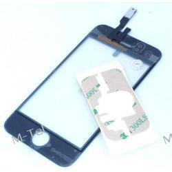 ORYGINALNY Panel dotykowy Iphone 3GS + taśma montażowa