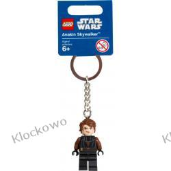 853038 BRELOK ANAKIN SKYWALKER LEGO STAR WARS
