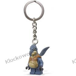 853413 BRELOK WATTO ( Key Chain Watto) LEGO STAR WARS