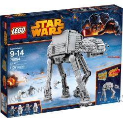 75054 AT-AT KLOCKI LEGO STAR WARS