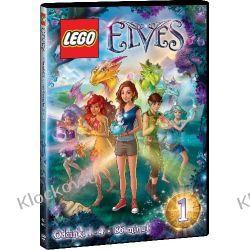 FILM LEGO® Elves. Część 1 Filmy