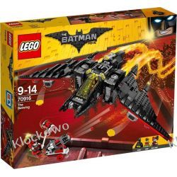 70916 BATWING (The Batwing) - KLOCKI LEGO BATMAN MOVIE