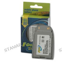 Bateria LG KG220 750mAh Li-Pol FOOF