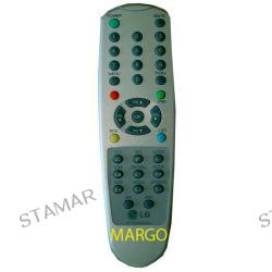 Pilot do TV LG 6710V000044P - zamiennik