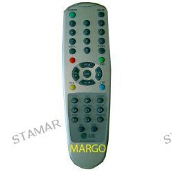Pilot do TV LG 6710V000044P - zamiennik