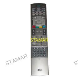 Pilot do TV LG 6710V00151S - zamiennik