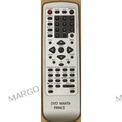 Pilot MANTA DVD PRINCE - zamiennik