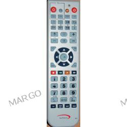 Pilot PHILIPS DVD / TV RC 25115 - zamiennik