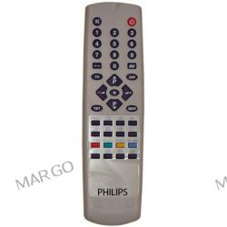 Pilot zamiennik do TV PHILIPS