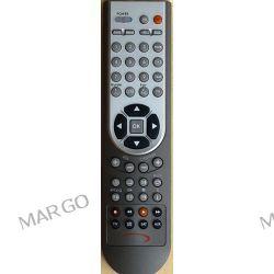 Pilot zamiennik do TV FUNAI LCD LCD-A1506