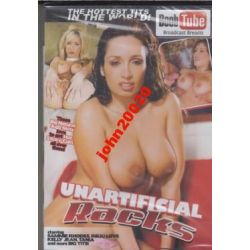 UNARTIFICIAL RACKS.DVD.SEKS SEX