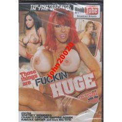 FUCKIN HUGE.DVD.SEKS SEX