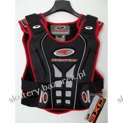Ochraniacz AXO Cobra Full Moto Części motocyklowe