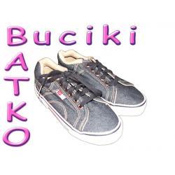 Buty tenisówki r.32 -50 % ceny  53B
