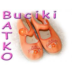 Buty pantofle lemigo r.33  -50 % ceny 173 B
