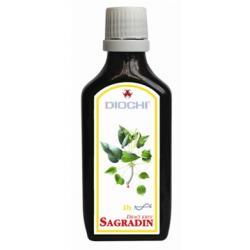 SAGRADIN - 50 ml