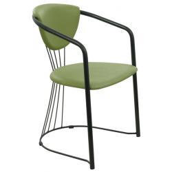 Krzesło MajerK-06