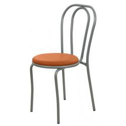 Krzesło MajerK-08
