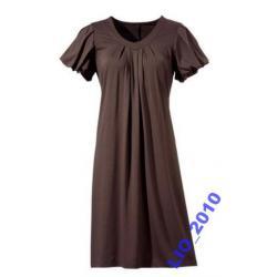 Sukienka HEINE SPRAWDŹ roz. 42