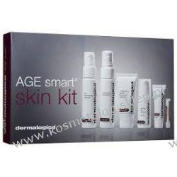 AGE Smart™ Kit- zestaw Leki bez recepty i dermokosmetyki