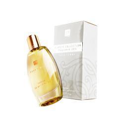 Perfumy FM 02 30 ml