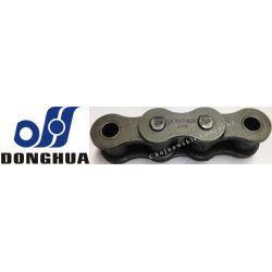 ŁAŃCUCH DONGHUA PRASY KRONE 9206070 Części do maszyn rolniczych
