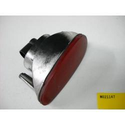 LAMPKA BLENDY LAMPA RENAULT MEGANE COUPE SCENIC