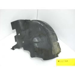 NADKOLE PRAWE PRZEDNIE RENAULT SCENIC RX4 4x4