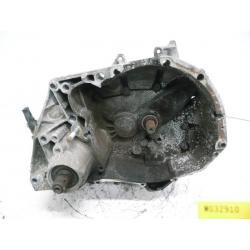 SKRZYNIA BIEGOW RENAULT LAGUNA F3P 1.8  8V