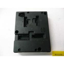 BSI MODUL MEGANE SCENIC 7703297930 S108502400 B