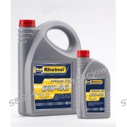 31160- Primus VS  SAE 0W-40 Syntetyczny olej silnikowy 3 x 5 litrow