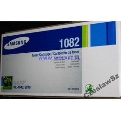 Oryginał D1082S ML-1640  ML- 2240  1640 1082