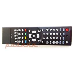 PILOT RC1162 IR1162 LG LCD / 37LE2R 32LC3R 26LC2R