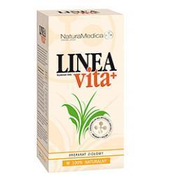 LINEA Vita+
