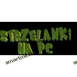 PC-GRY Strzelaniny