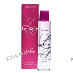 JEAN MARC woda toaletowa LA BELLE f/w 100 ml