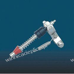 Dysza nalewarki Kristal EnolMatic IX