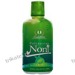 Polinesian Noni (Sok z owocu Noni)